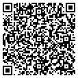 QR code with A B S Americas contacts