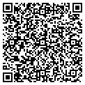 QR code with Theodore J Mynch contacts