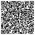 QR code with Electronic Control contacts