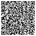 QR code with Crystal Travel Inc contacts