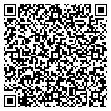 QR code with Computer Service Assoc Corp contacts