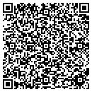 QR code with Brian G Rotkvich Mntnc Service contacts