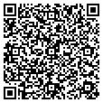 QR code with Tanias PHD contacts