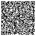 QR code with Kniceley & Associates Inc contacts