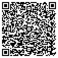 QR code with Sunshine Exchange contacts