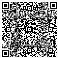 QR code with Celebrities Choice Cosmetic contacts