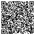 QR code with Ryan-Markland Signs contacts