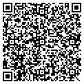 QR code with A All Aventura Taxi Inc contacts
