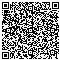 QR code with Greater Bay Area Signs Inc contacts