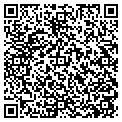 QR code with Us 1 Self Storage contacts