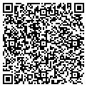 QR code with Hurst Financial Group contacts