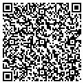 QR code with Pel Laboratories Inc contacts