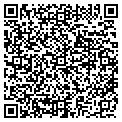 QR code with Donna Wine Brent contacts