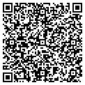 QR code with House Of Restoration contacts