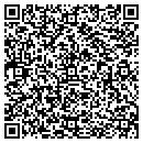QR code with Habilitation Management Service contacts