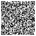 QR code with Phillip S Borror contacts
