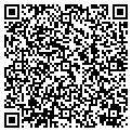 QR code with Lincoln Enterprises Inc contacts