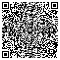 QR code with Shea Sterling Partners contacts