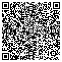 QR code with Doral Beach Obgyn contacts