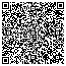 QR code with Team Orlando Masters Swimming contacts
