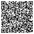 QR code with J W Freight contacts