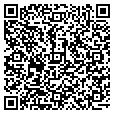 QR code with Aces Records contacts