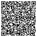 QR code with Henrietta's Bank Search Inc contacts