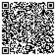 QR code with Steelco Inc contacts