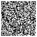 QR code with Marvin T Tapp contacts