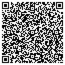 QR code with Hether Accident & Injury Center contacts