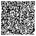 QR code with William L Debay CPA contacts