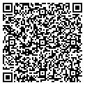 QR code with Florida Bay Olde Cypress contacts