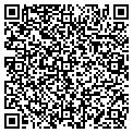 QR code with Goodwin Eye Center contacts