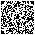 QR code with ABC Safety Guard contacts