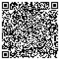 QR code with All Points Courier Service contacts