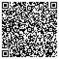 QR code with Vitality Beverages Inc contacts