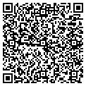 QR code with Gulliver Schools contacts