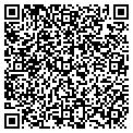 QR code with Southside Fixtures contacts