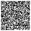 QR code with Wilson's The Leather Experts contacts