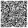 QR code with Golf Club At Fleming Isla contacts