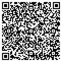 QR code with Showboat Adult World contacts