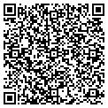 QR code with Unity Church Of Ocala contacts