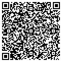 QR code with Park Place Manufactured Hsng contacts