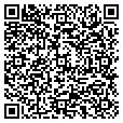 QR code with Signature Shop contacts