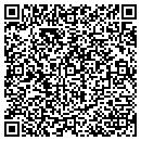 QR code with Global Environmental Service contacts