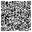 QR code with LA Poblanita contacts