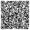 QR code with Isabel P Bombino contacts