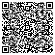QR code with Classical Piano Studies contacts