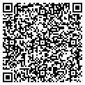 QR code with Okaloosa Surgical Associates contacts