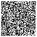 QR code with Best Music Tapes & Cd contacts